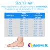 Foot Measurment-01